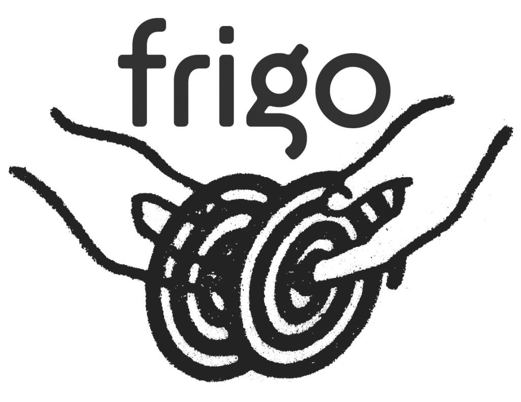 LogoFrigowhite